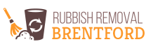 Rubbish Removal Brentford